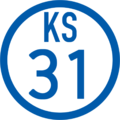 KS-31 station number.png