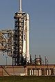 KSC-20170814-PH KLS01 0025 (36426659561).jpg