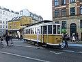 KS 1460 on Istedgade 03.jpg