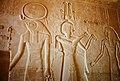 KV15 Tomb of Seti II (9794878814).jpg
