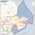 Kaart West-Friesland jan 2019.pdf