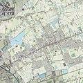 Kaart van Lochristi.jpg