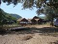 Kabak Valley, Fethiye.JPG