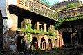 Kachehari Taj Mahal Bhopal (1).jpg