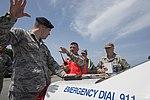Kadena emergency responders tested in active shooter exercise 160504-F-LH638-089.jpg
