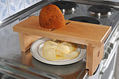 cheese knife wikipedia. Black Bedroom Furniture Sets. Home Design Ideas