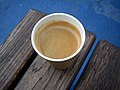 Kaffe (5808936853).jpg