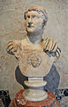 Kaiser Hadrian.jpg