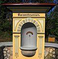 Kaiserbrunnen Velden am Wörthersee.jpg