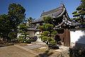 Kakogawa Kakurinji28n4592.jpg