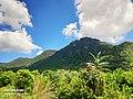 Kalawana Rakwana Dolekanda hills.jpg