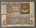 Kalpasutra (Book of Sacred Precepts) and Kalakacharyakatha (Story of the Teacher Kalaka) Manuscript LACMA M.72.53.18.jpg