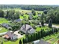 Kaltanėnai, Lithuania - panoramio (26).jpg
