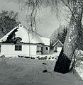 Kalvehavehuset FLM-17595 original (cropped).jpg