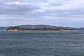 Kama Island-01.jpg