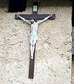 Kamen-cerkev 06.jpg