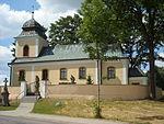 Kameničky-kostel2015.jpg
