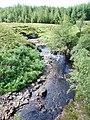 Kames River - geograph.org.uk - 495400.jpg