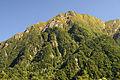 Kamikochi Mt Roppyakusan02s5s3200.jpg
