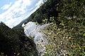 Kaministiquia River after the Falls (228087945).jpg
