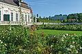 Kammergarten des Schloss Belvederes.jpg
