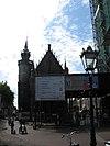 kampen oudestraat (51)