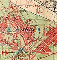Kampen map 1900.jpg