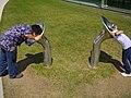 Kanazawa June 03 2006 029 (159212898).jpg