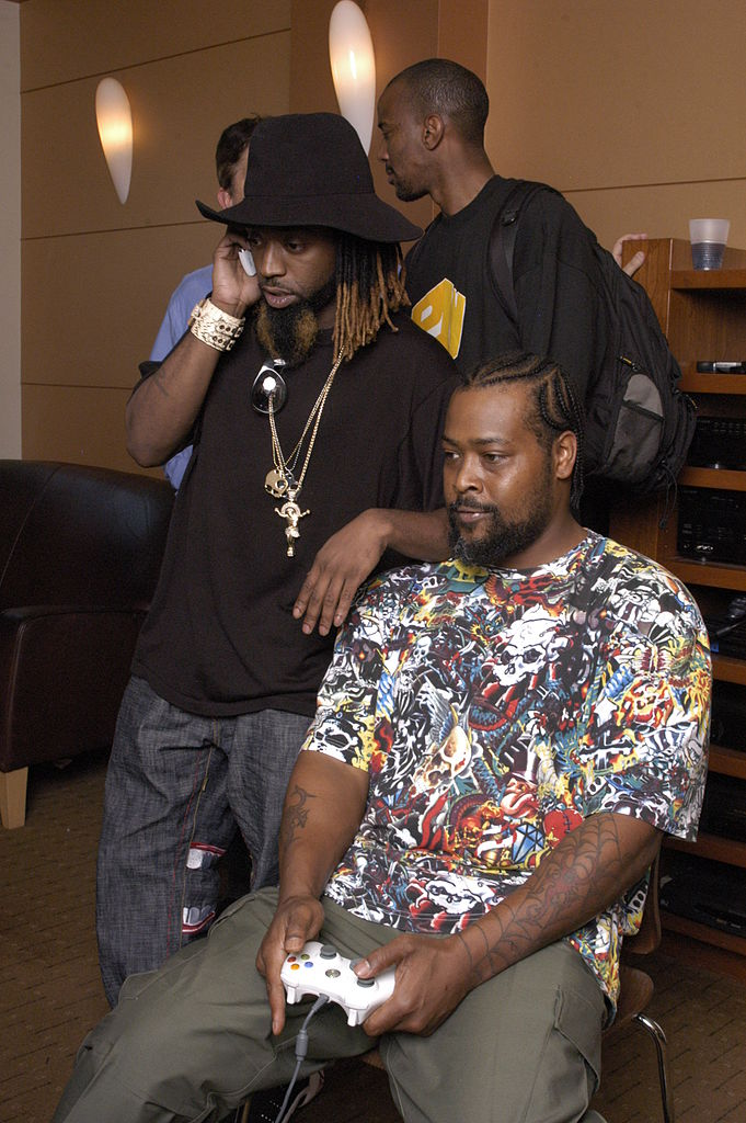File:Kane from Ying Yang Twins.jpg - Wikimedia Commons