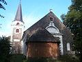 Kanepi kirik 1.jpg