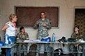 Kansas National Guard, British Army medical and hazmat experts train Armenian firefighters 170719-Z-VX744-307.jpg