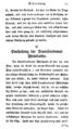 Kant Critik der reinen Vernunft 013.png