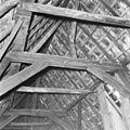 Kap gesloopt december 1958 - Utrecht - 20236599 - RCE.jpg