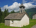 Kapelle-Bitschweil1.jpg
