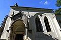 Kaple hřbitovní sv. Maxmiliána (Svatý Jan pod Skalou) (4).jpg