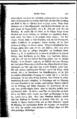 Kapp, Aus und über Amerika, Band 1, S 367.png