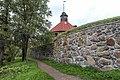 Karelia, Russia (30075221037).jpg