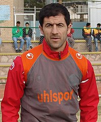 Karim Bagheri Semnan 2008.jpg