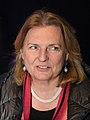 Karin Kneissl - FPÖ-Neujahrstreffen 2019.JPG
