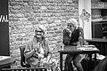 Karin Krog Sentralen Oslo Jazzfestival 2017 (135412).jpg