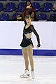 Karina JOHNSON JWC 2010.jpg
