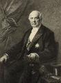 Karl-Gerber.JPG
