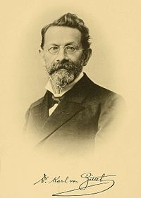 Karl Alfred von Zittel (Palaeontographica).jpg