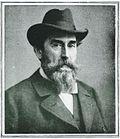 Karl Begas