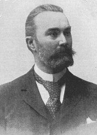 Karl Langenskiöld 1913.JPG