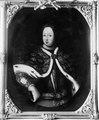 Karl XI, 1655-1697, kung av Sverige (David Klöcker Ehrenstrahl) - Nationalmuseum - 39168.tif
