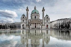 Karlskirche_Wien.jpg