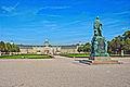 Karlsruhe - Schloss (tone-mapping).jpg