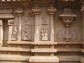 Karnataka Hampi IMG 0790.jpg