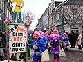 Karneval Radevormwald 2008 63 ies.jpg